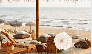 Grecotel-beach-spotify-playlist