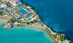 Grecotel-Corfu-Imperial-Luxury-Hotel-News