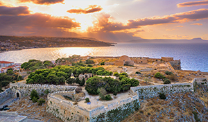 grecotel-hotels-and-resorts-covid-19-greece-best-destinations
