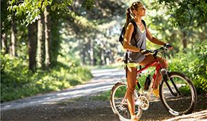 Grecotel-mountain-biking