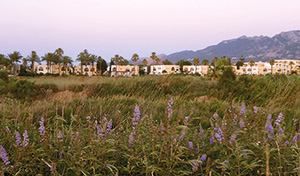 grecotel-royal-park-hotel-news