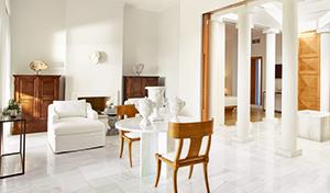 Grecotel-Villas-Mandola-Rosa-Luxury-Hotel-Peloponnese
