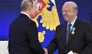 Nikos-Daskalantonakis-commended-by-the-President-Vladimir-Putin