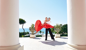 riviera-olympia-dance-festival-in-peloponnese-resort-news