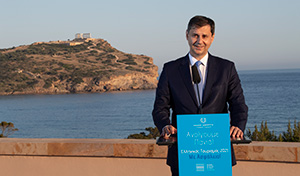 summer-2021-opening-season-grecotel-resorts