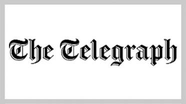 cape-sounio-at-the-telegraph-bw