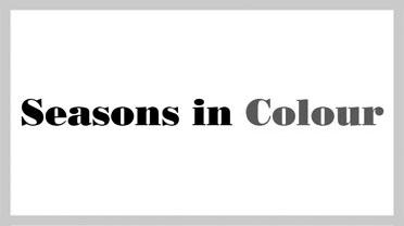 eva-palace-at-seasons-in-color-bw