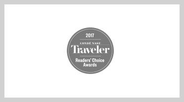 mykonos-blu-conde-nast-traveler-2017-award_bw