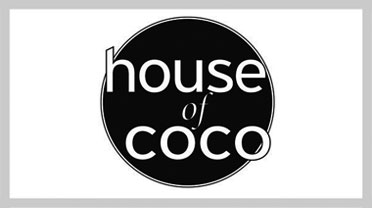 pallas-athena-at-house-of-coco-bw
