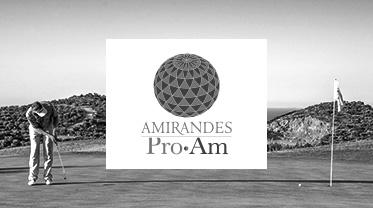amirandes-crete-pro-am_bw