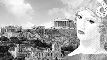 Boutique-Hotel-in-Athens-Greece-bw