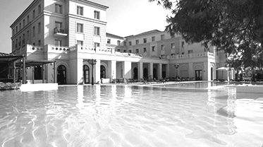 Luxury-Hotel-Larissa-Greece-Larissa-Imperial-2-bw