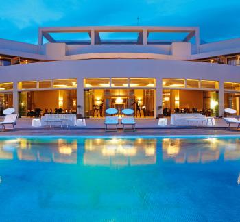 grecotel-astir-egnatia-alexandroupolis-beach-hotel-in-greece_thumb