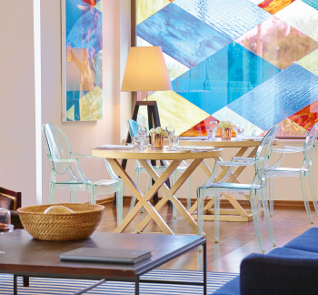 grecotel-vouliagmeni-suites-beach-hotel-in-athens-riviera-greece_thumb