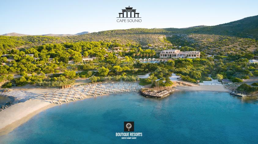 01-cape-sounio-grecotel-beach-resort-holidays