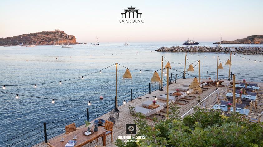01-cape-sounio-grecotel-beach-resort-in-greece