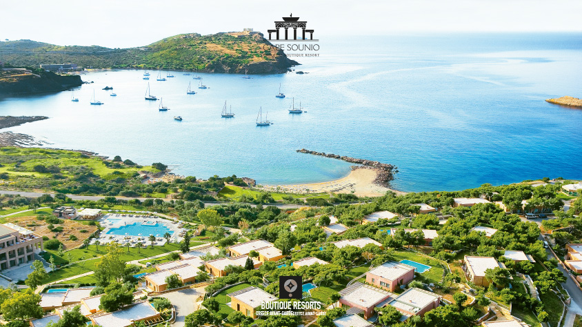 01-cape-sounio-grecotel-boutique-resort-in-attica-greece