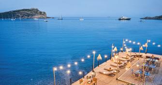 02-cape-sounio-grecotel-beach-resort-holidays