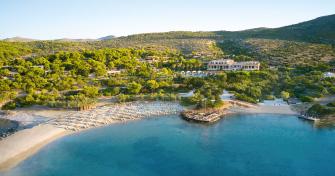 02-cape-sounio-grecotel-beach-resort-in-greece