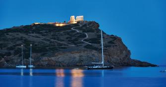 03-cape-sounio-grecotel-beach-resort-in-greece