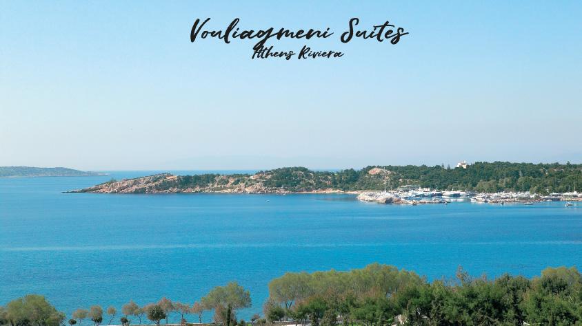 04-vouliagmeni-suites-grecotel-beach-resort-holidays