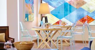 06-vouliagmeni-suites-grecotel-beach-resort-holidays-dining