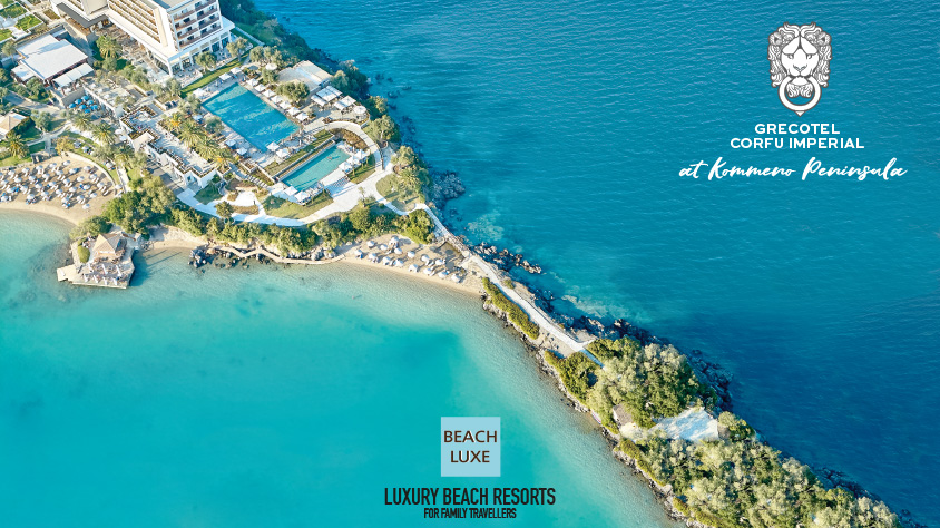 01-corfu-imperial-grecotel-beach-lux-resort