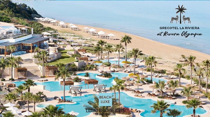01-la-riviera-beach-lux-hotel-peloponnese
