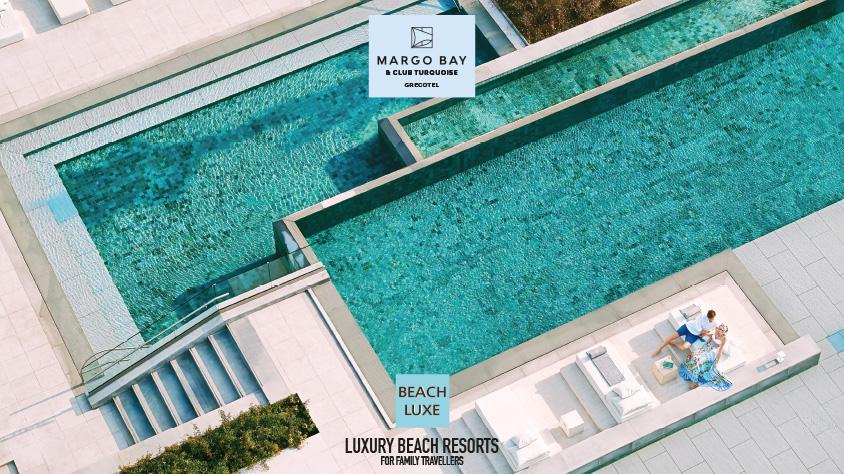 01-margo-bay-grecotel-lux-beach-resort