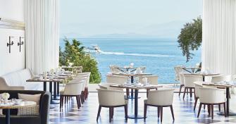 02-corfu-imperial-beach-luxury-resort-in-greece