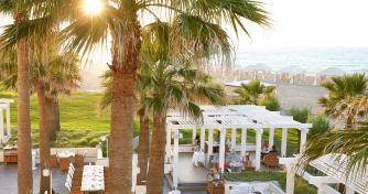 02-grecotel-creta-palace-beach-lux-me-resort