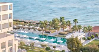 02-grecotel-margo-bay-luxury-resort-halkidiki