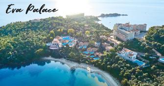 03-corfu-imperial-beach-luxury-resort-in-greece
