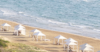 03-creta-palace-beach-lux-resort-in-crete
