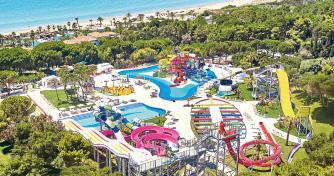 03-la-riviera-and-aqua-park-beach-lux-resort