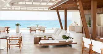 03-margo-bay-grecotel-beach-lux-resort-halkidiki