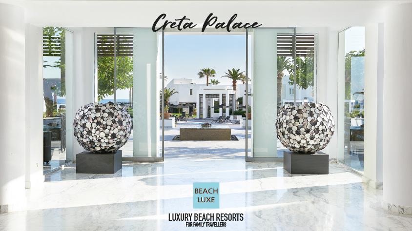04-grecotel-creta-palace-beach-luxury-resort-in-crete-greece