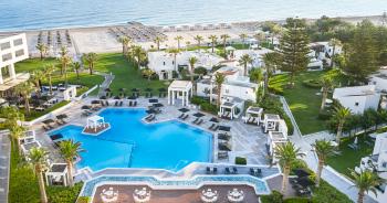 05-grecotel-creta-palace-beach-luxury-resort-in-crete-greece