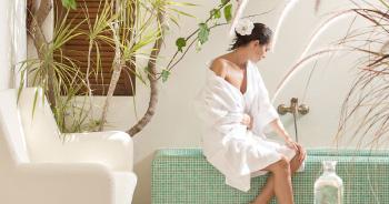 08-grecotel-kos-imperial-beach-luxury-spa-resort-in-greece