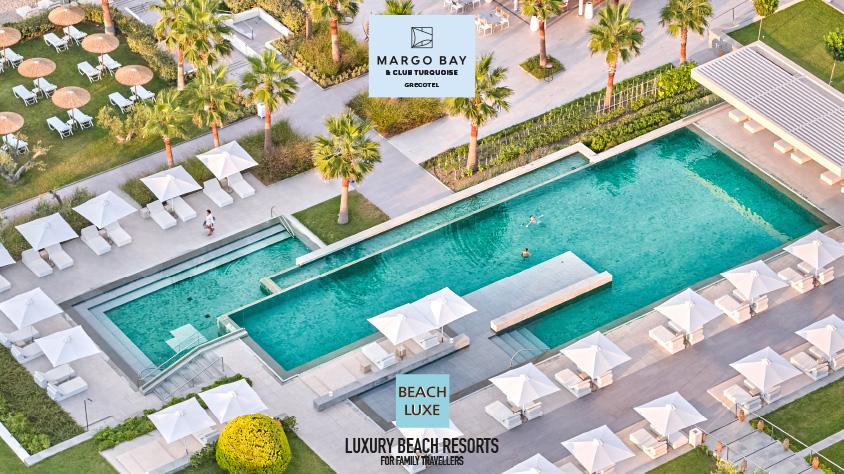 10-margo-bay-grecotel-beach-luxury-resort-in-halkidiki-greece