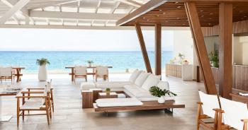 11-grecotel-margo-bay-club-turquoise-beach-luxury-resort-in-halkidiki-greece