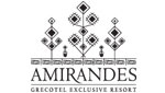 AMIRANDES - GRECOTEL EXCLUSIVE RESORT