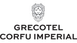 CORFU IMPERIAL - GRECOTEL EXCLUSIVE RESORT