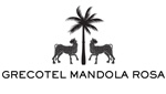 MANDOLA ROSA - GRECOTEL EXCLUSIVE RESORT