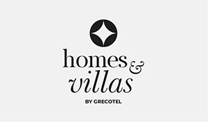 home-and-villas-by-grecotel