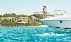 liimited-edition-villas-by-grecotel-hotels-resorts