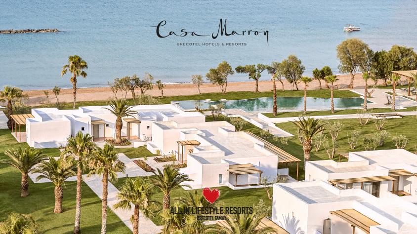 01-casa-marron-grecotel-family-resort-in-peloponnese