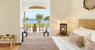 02-casa-marron-grecotel-resort-accommodation-in-peloponnese