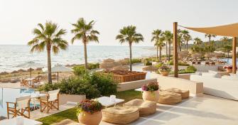 02-riviera-olympia-luxury-resort-in-peloponnese