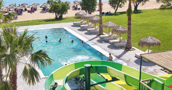 03-casa-marron-grecotel-resort-poll-with-waterslides-in-peloponnese